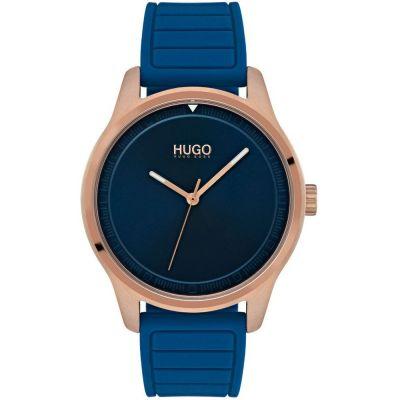 HUGO Move Watch 1530042