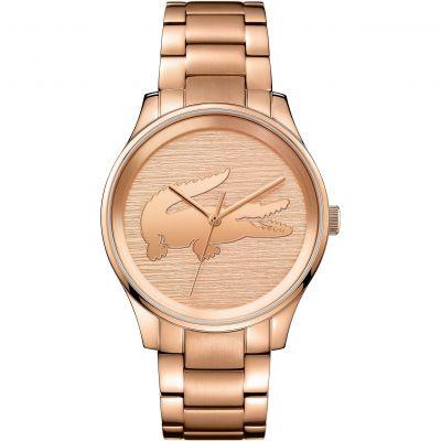 Lacoste Watch 2001015