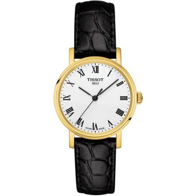 Tissot Everytime Watch T1092103603300