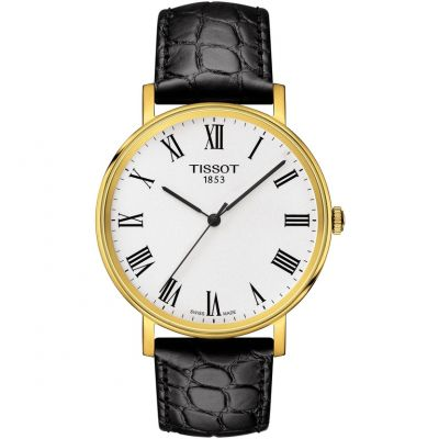 Tissot Everytime Watch T1094103603300