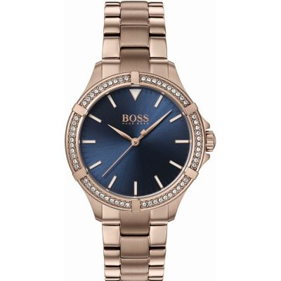 Hugo Boss Watch 1502468
