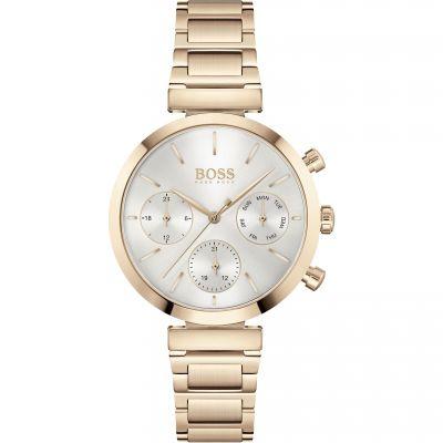 Hugo Boss Watch 1502531