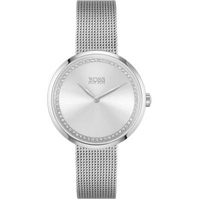 Hugo Boss Watch 1502546