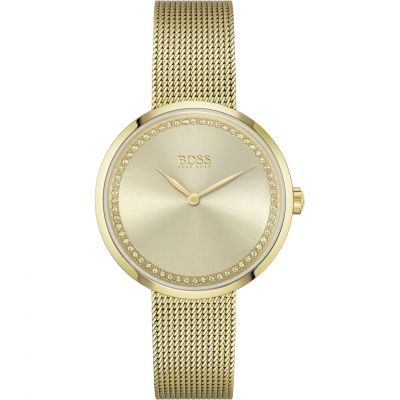 Hugo Boss Watch 1502547
