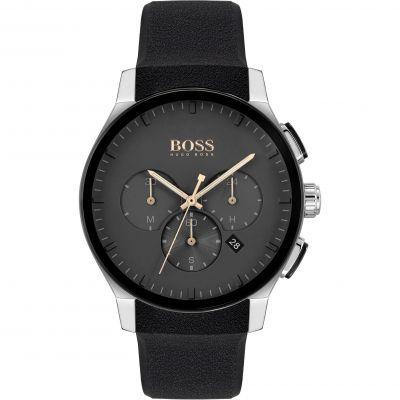 Hugo Boss Watch 1513759