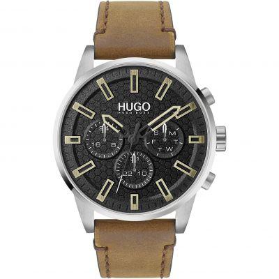 HUGO Watch 1530150
