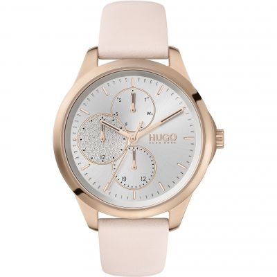 HUGO Watch 1540047