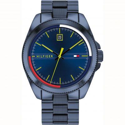 Tommy Hilfiger Watch 1791689
