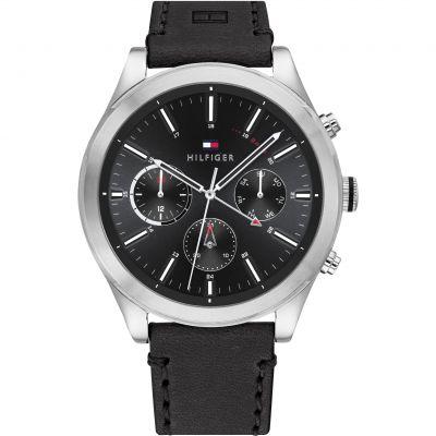 Tommy Hilfiger Watch 1791740