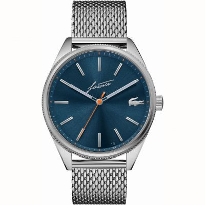 Lacoste Watch 2011053