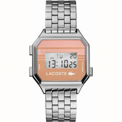 Lacoste Watch 2020136