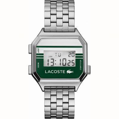 Lacoste Watch 2020137