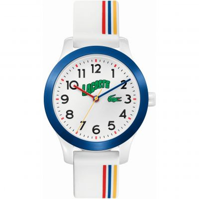 Lacoste Watch 2030027