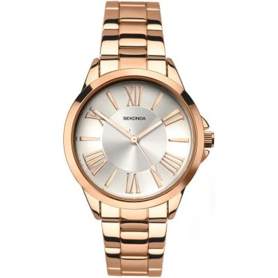 Sekonda Ladies Watch 2791