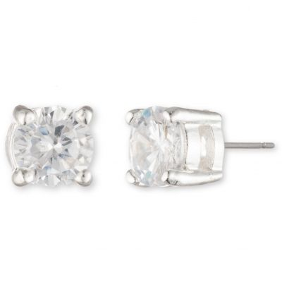 Ladies Lauren Ralph Lauren Plated Earrings 60491102-5ZU