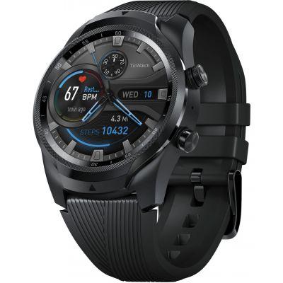 Mobvoi TicWatch Pro 4G/LTE Bluetooth Smartwatch 136247
