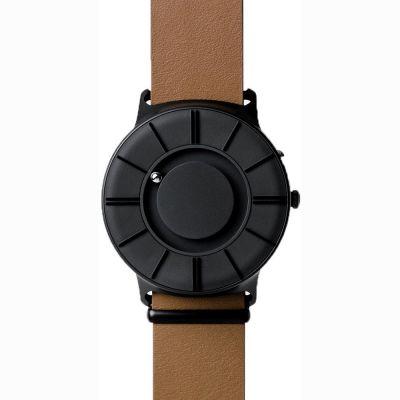 Unisex Eone Bradley Apex Ceramic Watch APEX-L-TAN