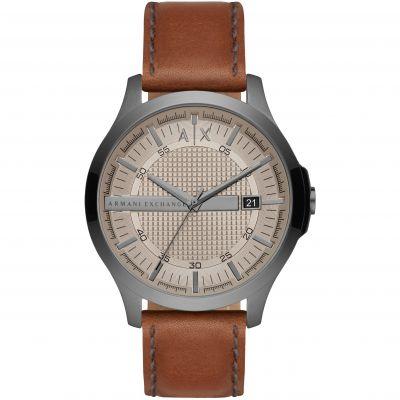 Armani Exchange Watch AX2414