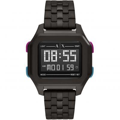 Armani Exchange Watch AX2952