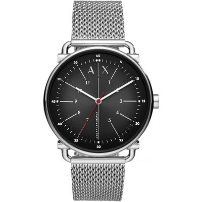 Armani Exchange Watch AX2900