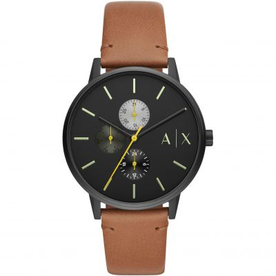Armani Exchange Watch AX2723