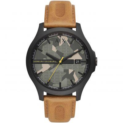Armani Exchange Watch AX2412