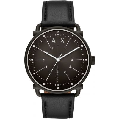 Armani Exchange Watch AX2903