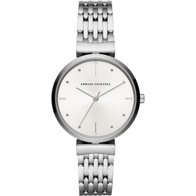 Armani Exchange Watch AX5900
