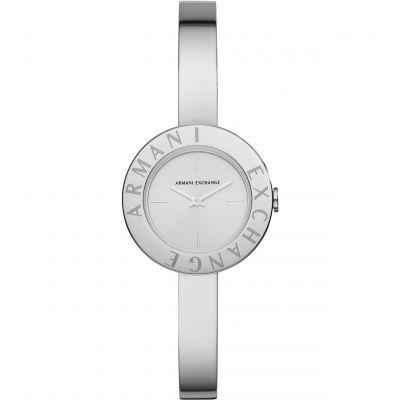 Armani Exchange Watch AX5904