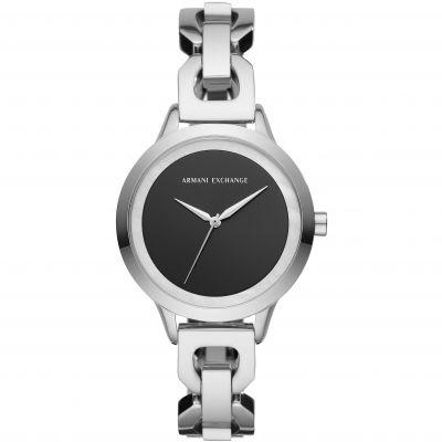 Armani Exchange Watch AX5612