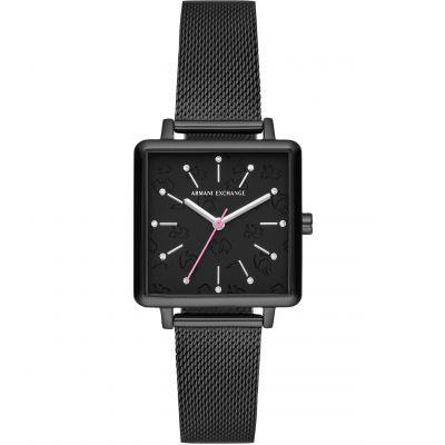 Armani Exchange Watch AX5805