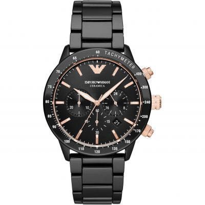 Emporio Armani Watch AR70002