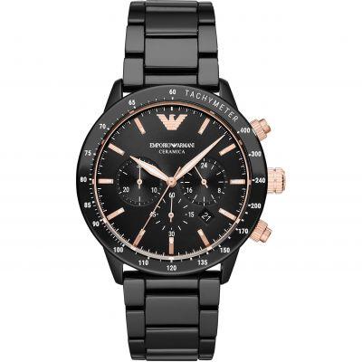 Emporio Armani Watch AR70002