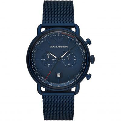 Emporio Armani Watch AR11289