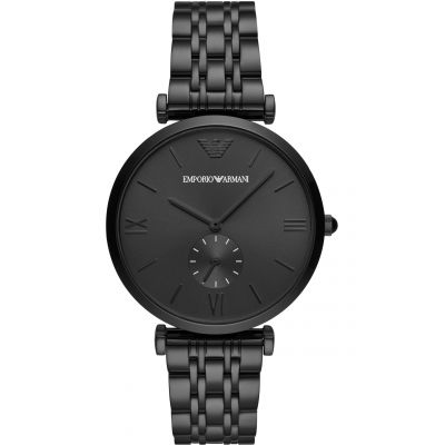 Emporio Armani Watch AR11299