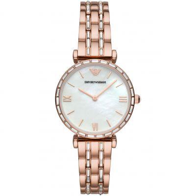Emporio Armani Watch AR11294