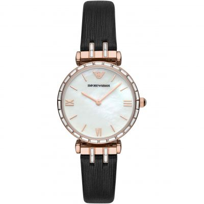 Emporio Armani Watch AR11295