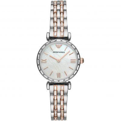 Emporio Armani Watch AR11290