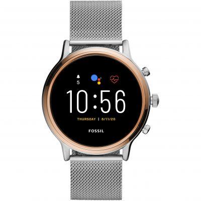 Fossil Q Bluetooth Smartwatch FTW6061