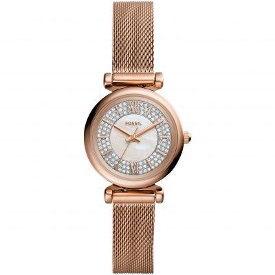 Fossil Watch ES4836