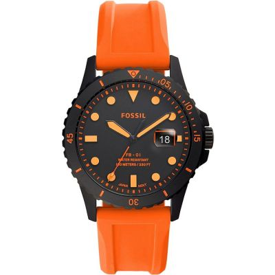 Fossil Watch FS5686