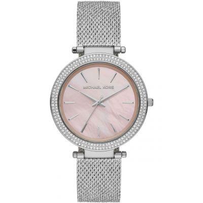 Michael Kors Watch MK4518
