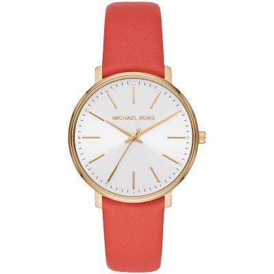 Michael Kors Watch MK2892