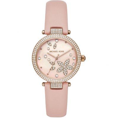 Michael Kors Watch MK6808