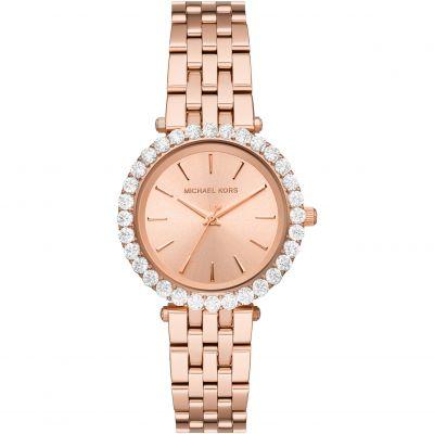 Michael Kors Watch MK4514