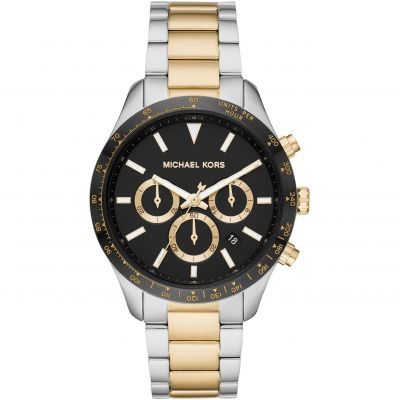 Michael Kors Watch MK6835