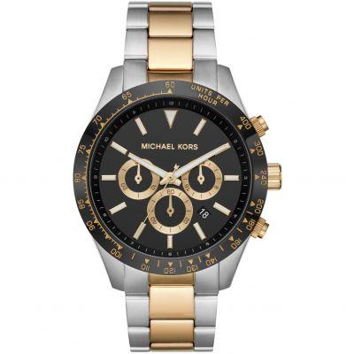 Michael Kors Watch MK8784