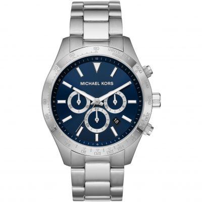 Michael Kors Watch MK8781