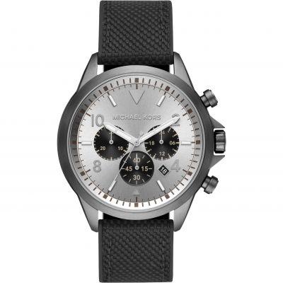 Michael Kors Watch MK8787