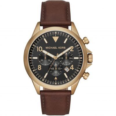 Michael Kors Watch MK8785